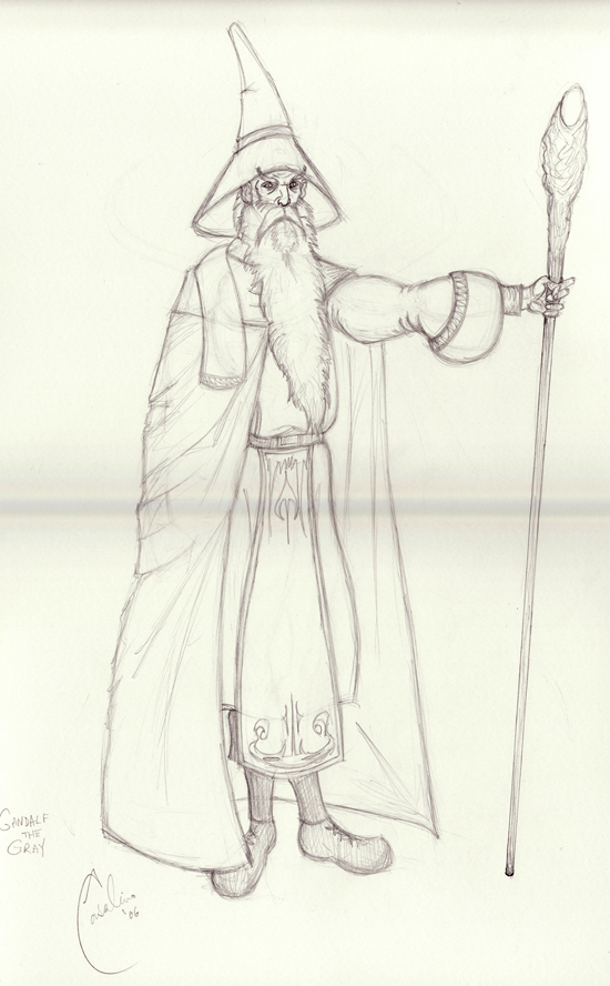 Gandalf_the_Gray_by_adamclark.jpg
