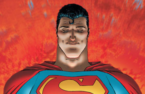 comics_header_supes